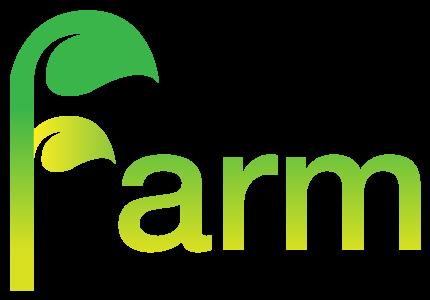Farm.com