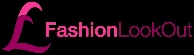 fashionlookout.com