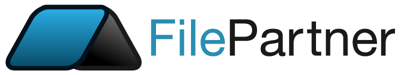 filepartner.com