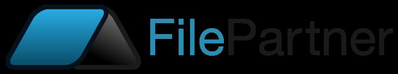 Filepartner.com