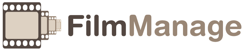 filmmanage.com