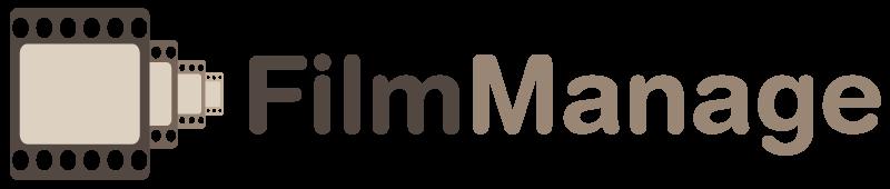filmmanage.com