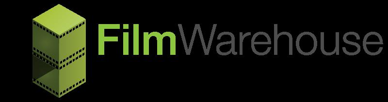 filmwarehouse.com