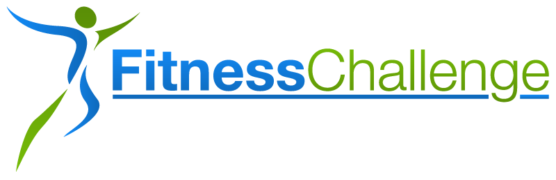 Fitnesschallenge.com