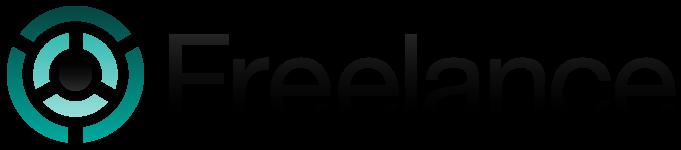 freelance.net