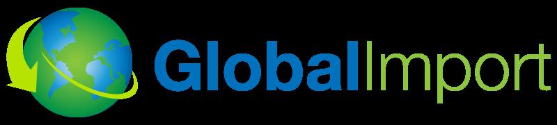 globalimport.com