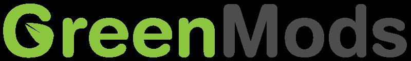 greenmods.com