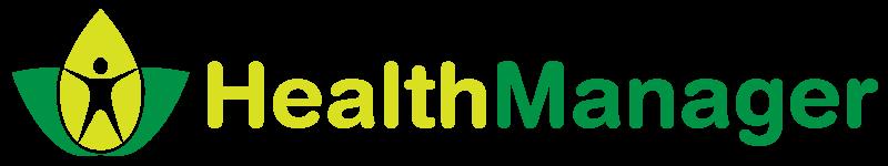 healthmanager.com