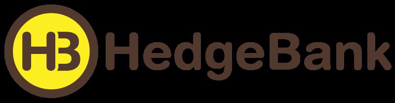hedgebank.com