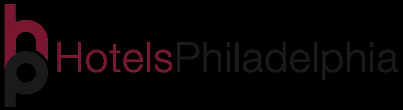 hotelsphiladelphia.org