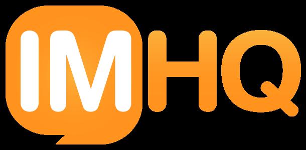 Imhq.com