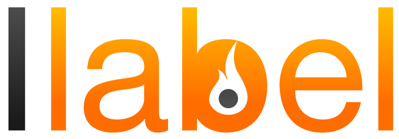 ilabel.com