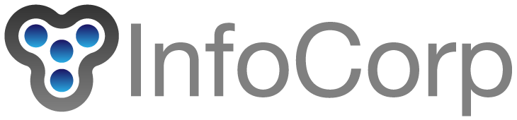 Connect with companies at Infocorp.com