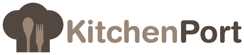kitchenport.com