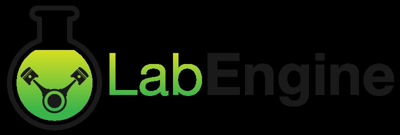 labengine.com