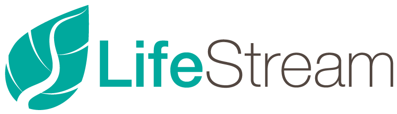 lifestream.net