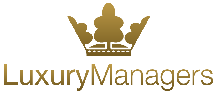 luxurymanagers.com