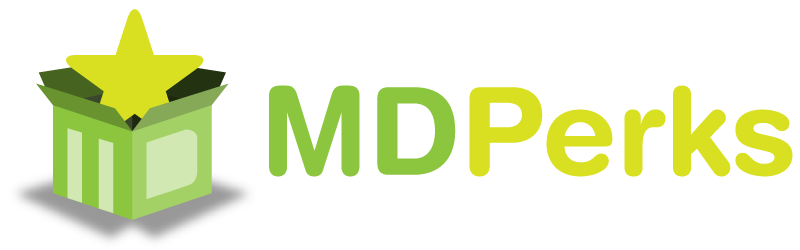 mdperks.com