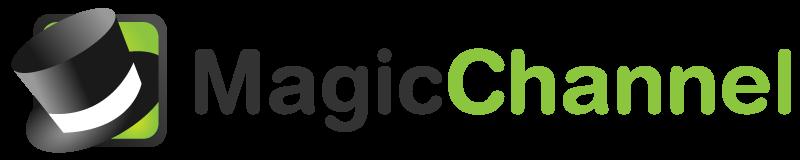 magicchannel.net