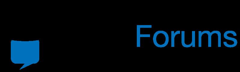 magicforums.com