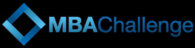 Mbachallenge.net
