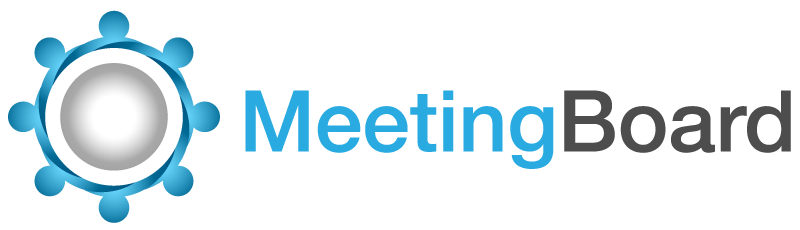 meetingboard.com
