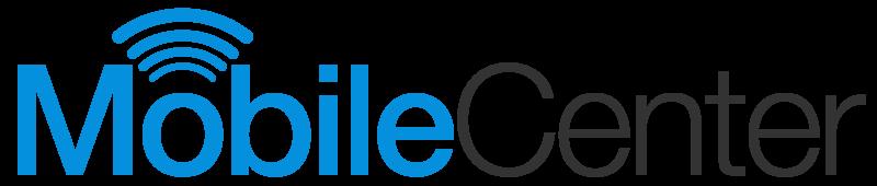 mobilecenter.com