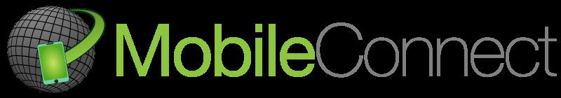 Mobileconnect.com