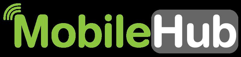 mobilehub.com