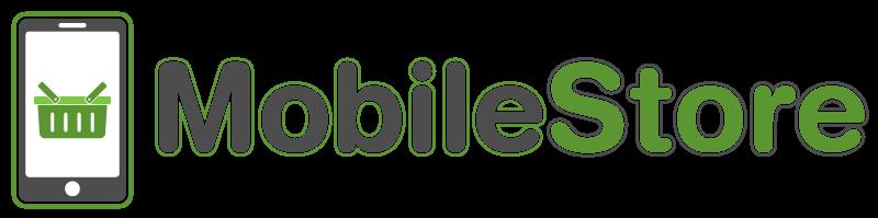 mobilestore.com