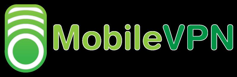 mobilevpn.com