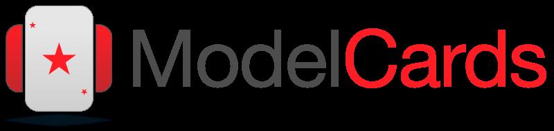 modelcards.com