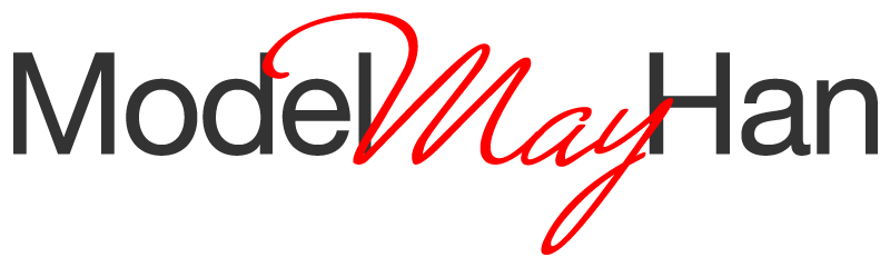 modelmayhan.com