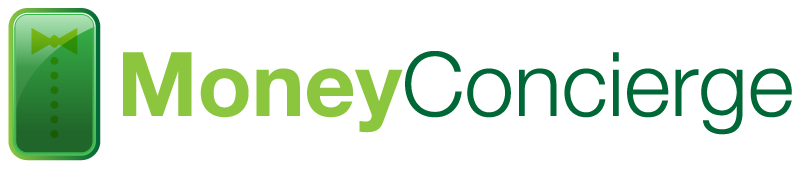 moneyconcierge.com