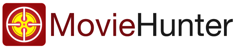 moviehunter.com