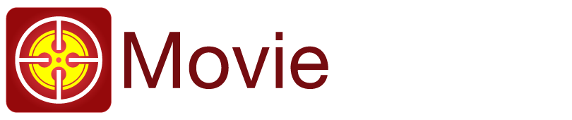 Watch movies at Moviehunter.com
