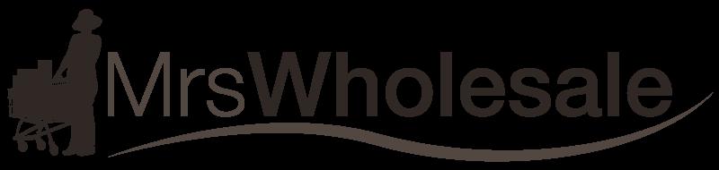 mrswholesale.com