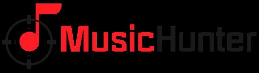 musichunter.com