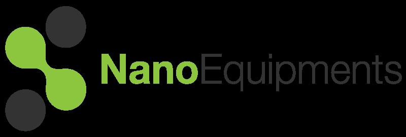 nanoequipment.com
