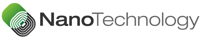 nanotechnology.com