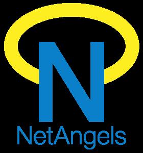netangels.com