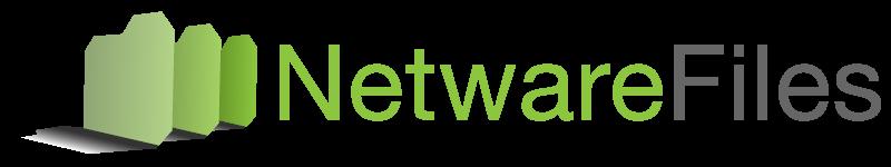 Netwarefiles.com
