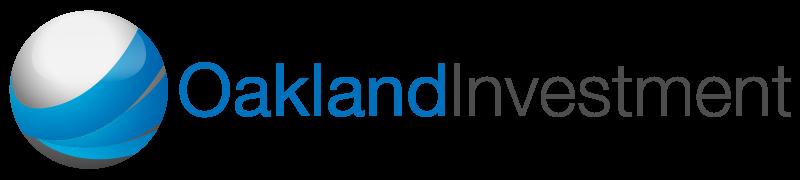 oaklandinvestments.com