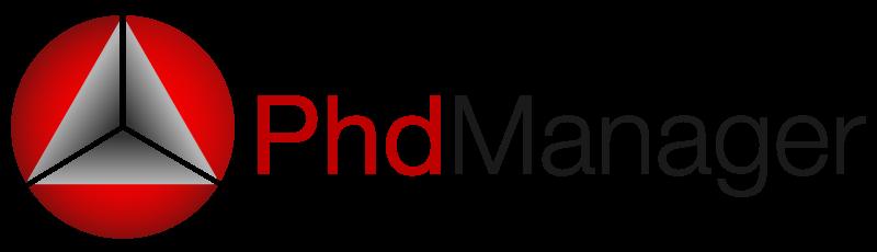 phdmanager.com