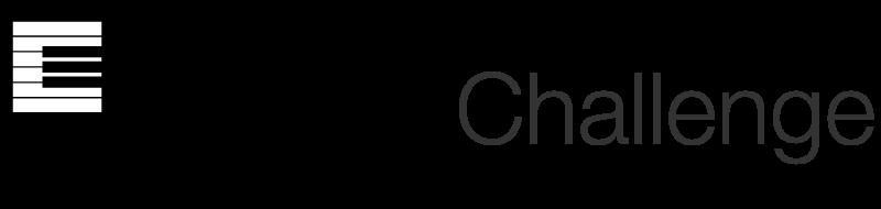 pianochallenge.com