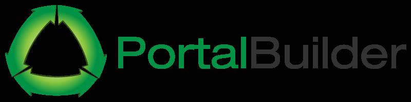 portalbuilder.com
