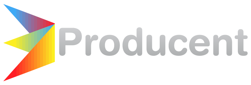 producent.org