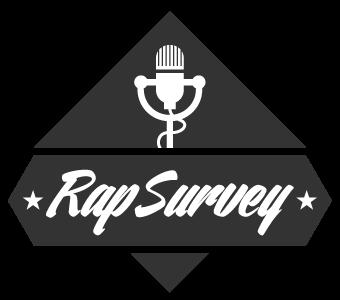 rapsurvey.com