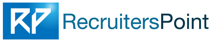 recruiterspoint.com