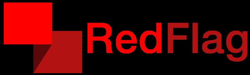 redflag.org